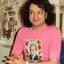 Филипп Киркоров YouTube