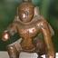 Avatar for Makonnen