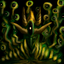 Avatar for RaptoRRR