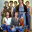 Dexys Midnight Runners YouTube