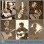 Pioneers of the Classic Guitar, Volume 9 - Recordings 1925-1930