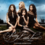 Pretty Little Liars: Television Soundtrack album art
