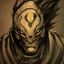 Avatar de lvl90