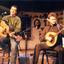 Phil Cunningham & Mánus Lunny YouTube