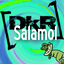 Avatar for Salamol