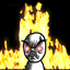 Avatar for Red_Fisted_Rage