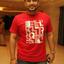Harish Raghavendra YouTube