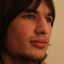 Avatar for Sam_Slavon
