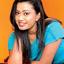 Nirosha Virajini YouTube