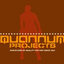 Quannum Projects YouTube