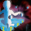 Avatar for Ozzdog_Jr