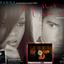 Rihana feat David Bisbal YouTube