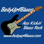 Avatar di BellyUp4Blues