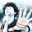 Avatar de YusukeOOR