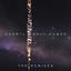 Only Human (The Remixes) lyrics