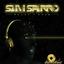 Black & Gold EP