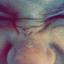 Avatar de macabremuffin