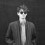 John Roberts YouTube