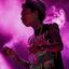 Wiz Khalifa YouTube
