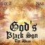 God's Black Son