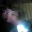 Avatar de vespertine696