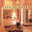 Cafe Oriental (disc 1)