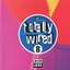 Totally Wired: A Collection From Acid Jazz Records, Volume 8