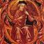 Jacopo da Bologna