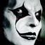 Avatar de Devil_PichenkO
