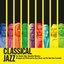 Classical Jazz