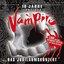 Tanz der Vampire - 10 Jahre Jubiläumskonzert