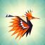 Avatar de grave_bird
