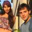 Mia And Jonah YouTube
