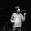 Ian Brown YouTube