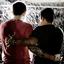 Jorge & Mateus - Amo Noite E Dia Capa do ?lbum