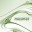 Mesmer - Tom Arthurs / Richard Fairhurst