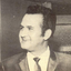Juan Harvey Caycedo