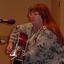 Kathy Mar