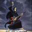 Avatar for Magic_Slayer