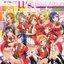 μ's Best Album Best Live! collection