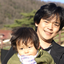 Avatar for jun_sugihara