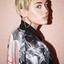 Miley Cyrus YouTube