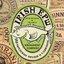 Ирландские песни о главном