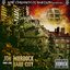 The Lost Children of Babylon Present: Dark City, Part 1
