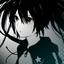 Avatar for Kuroi_Mato_O