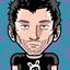 Avatar for Freeman_FDC