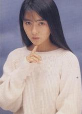 田山真美子