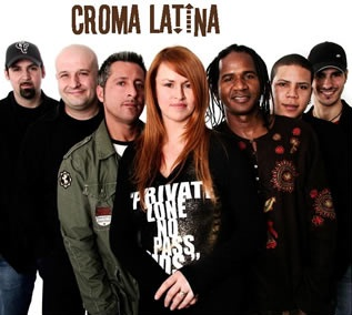 croma latina bachata stereo love In the cd worldwide premieres of supertop artists as the cubatón by gente de zona me gusta otra, the new bachata by croma latina estereo amor / love stereo, from cuba we have the cubans manolito y su trabuco and elio revé y charangon latinmusicstorecom latinmusicstorecom trabucar, aguar, en modo.