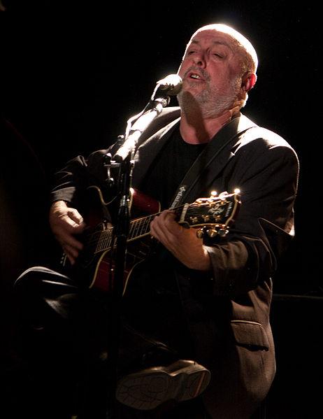 Juan Carlos Baglietto