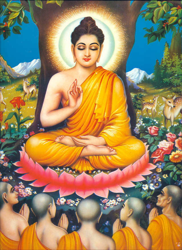 comparison of siddhartha to what the Notes siddhartha is a book about a man finding nirvana this means he finds full spiritual enlightenment and breaks the cycle of reincarnation.